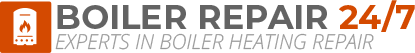 Coseley Boiler Repair Logo